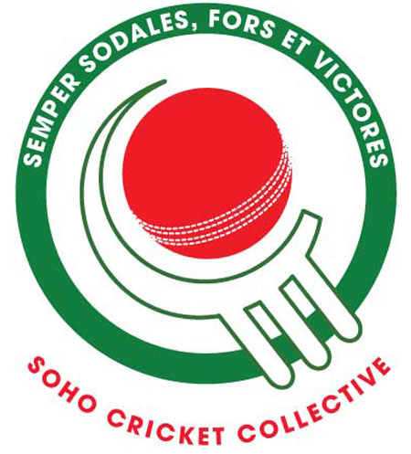 Soho_Cricket_Collective_logo