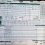 SCC v Xiles XCC innings 2013