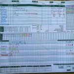 SCCvMCA_5Jun2016_MCAinnings