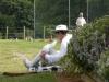scc-quantel-22july2011_1