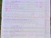 SCCvSSCC_19Sept2020_inningsOfSCC