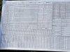 SCCvSSCC_19Sept2020_inningsOfSScc