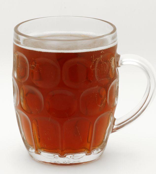 20/20 Beer